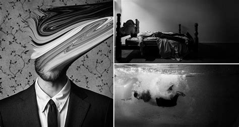 photographer edward honaker turns depression