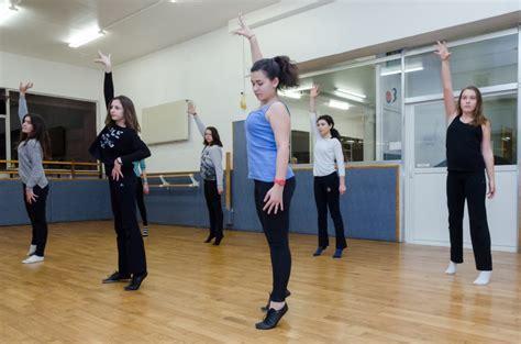 clud danse modern jazz danse contemporaine 15 le de grenelle