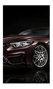 2018 BMW M4 Convertible - Price, Specs, Performance ...