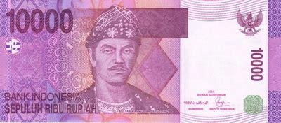 Situs Judi Slot Online Indonesia 1 Akun Main Semua Game
