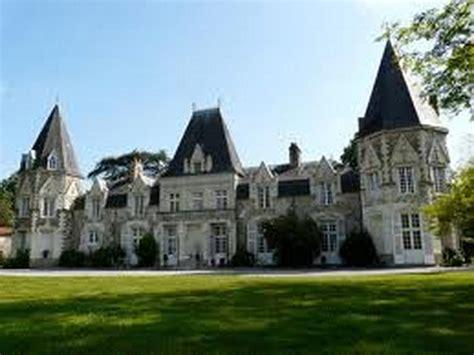 chambre d hote a nantes le chateau du bois de la noe chambres d 39 hotes gites