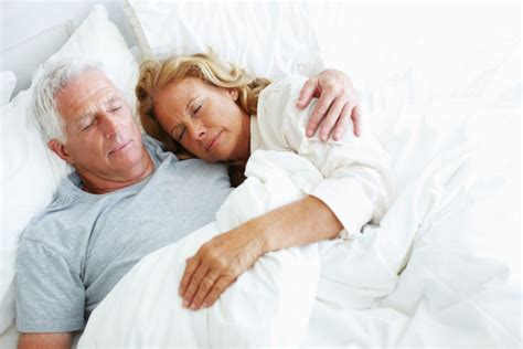 List Of Synonyms And Antonyms Of The Word Elderly Sleeping