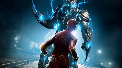 Flash Future Once Wallpapers 1080p Laptop Super