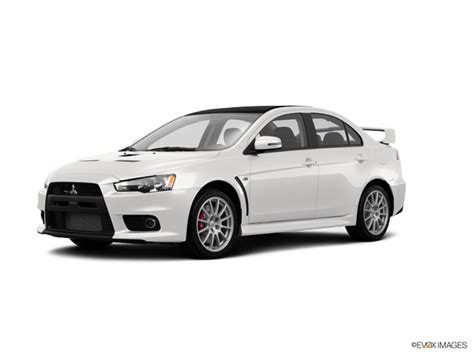 Www.lancerinsurance.com (click here to the website). Mitsubishi Lancer Evolution Car Insurance Cost: Compare Rates Now | The Zebra