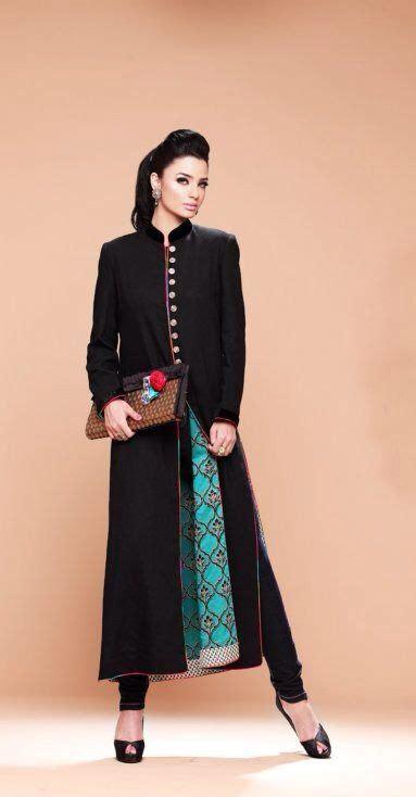 coat style sherwani style kurta desi partywear