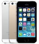 IPhone, sE aanbieding Top 10 goedkoopste, sE aanbiedingen