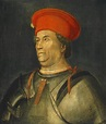 Francesco Sforza (1401-1466) - Find A Grave Memorial