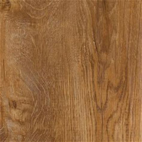 trafficmaster glueless laminate flooring benson oak trafficmaster scraped santa clara oak 8 mm thick x 9