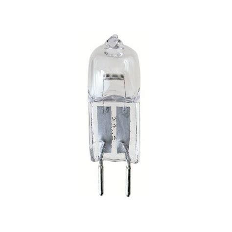 m47 halogen 12volt 20watt capsule g4 light bulb litelec