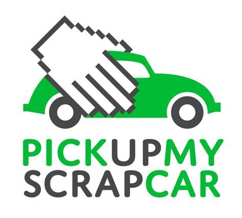 ebay home interiors logo for up my scrap car slingshot graphic design
