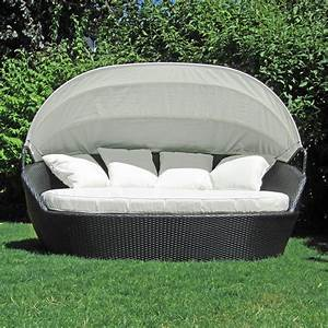 lounge sofa balkon gunstig erindzain With französischer balkon mit sofa liege garten