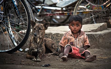 children photojournalism news photography