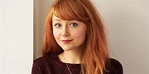 Charlotte Lewis new head of comedy at Objective Fiction ...