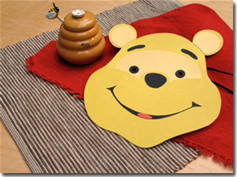 Winnie The Pooh Cake Template by Winnie The Pooh Friends Hits Theaters July 15 Boyz