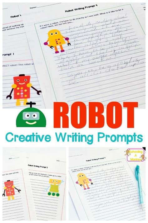 700 best images about writing prompts on photo