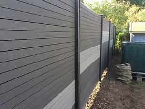 Poteau Beton Cloture Bricomarche : attractive poteau beton pour cloture 5 teaserbox ~ Dailycaller-alerts.com Idées de Décoration