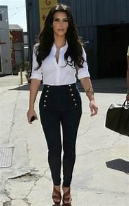 Skinny jeans for curvy girls | Fashion for older women ...