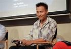 Van Partible: Filipino creator of hit animated series ...