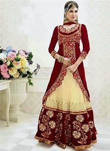New Pakistani Designer Dresses – 2017 – Fashion Name