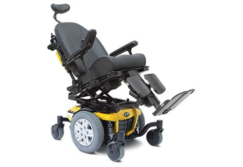 mobility scooter vs power wheelchair what should you
