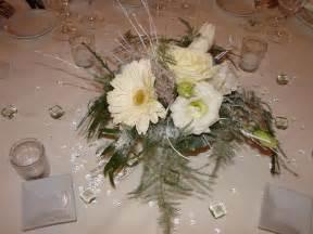 centre de table mariage fleurs idéé et photo décoration mariage decor centre de table de mariage
