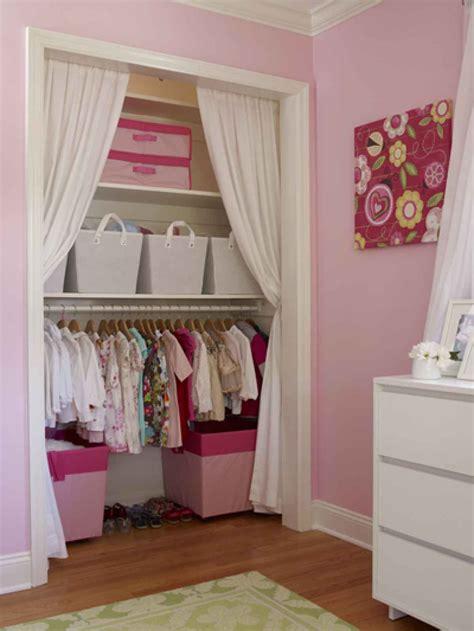 pink   room   idea