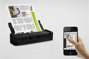 workforce es 300w wireless portable duplex document With top rated document scanners