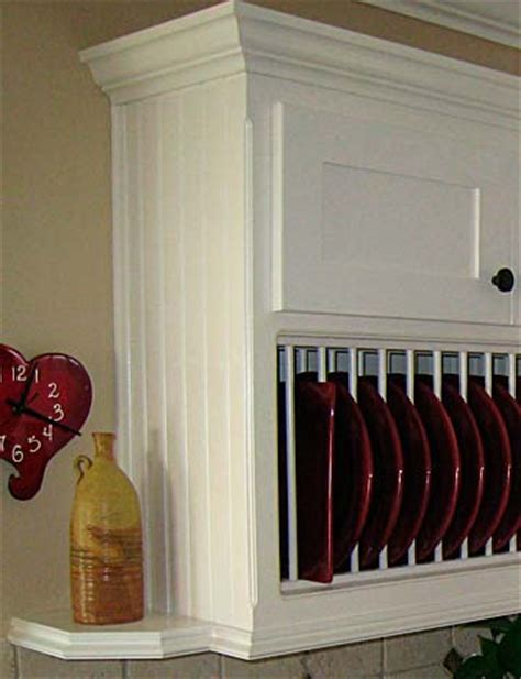 Plate Rack For Cupboard by Plate Racks For Cupboards Kitchen Lovely Cupboard Plate
