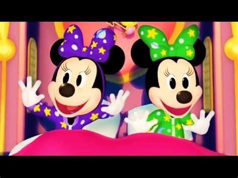 minnie mouse bowtique minnie mouse cartoon picture