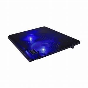 Laptop Cooler Price In Bd
