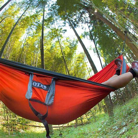 eno hammock accessories eno deluxe cing hammock