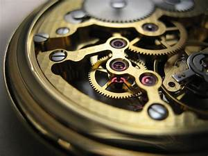 Part 2: Mid Range Watch Buying Guide ($1,000 to $15,000 ...