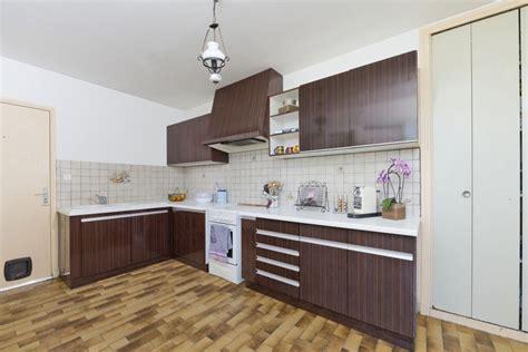 refaire une cuisine refaire sa cuisine en chene couleur armoires de cuisine