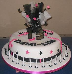 Girls 13th Birthday Ideas Teen Tween Party Ideas Sweet ...