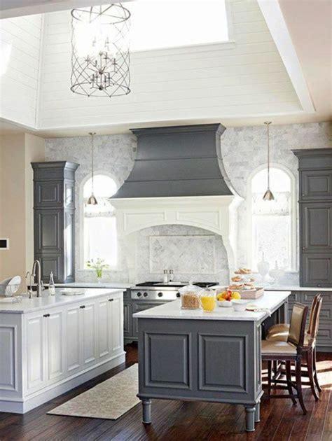 quel couleur pour une cuisine idée relooking cuisine idée relooking cuisine quelle