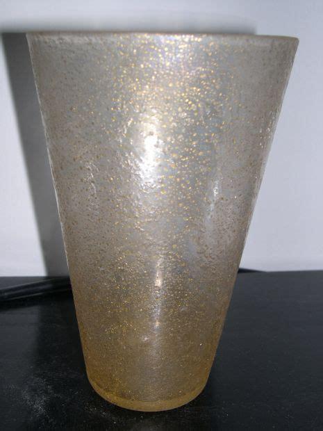 Bicchieri Da Collezione bicchieri antichi da collezione annunci
