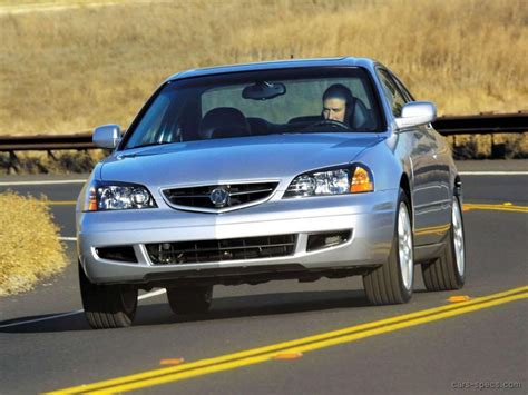 2002 acura cl 3 2 type s specifications pictures prices