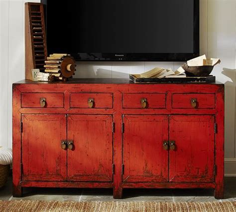 kitchen console cabinet 45 best images about console tables media cabinets on 3407