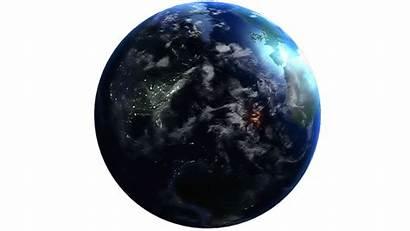 Earth Hole Fast Destruction Pk Effects Footagecrate