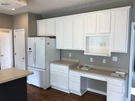 painting kitchen cabinets 7 popular kitchen cabinet color