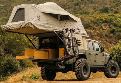 jeep gladiator extreme overland edition finance