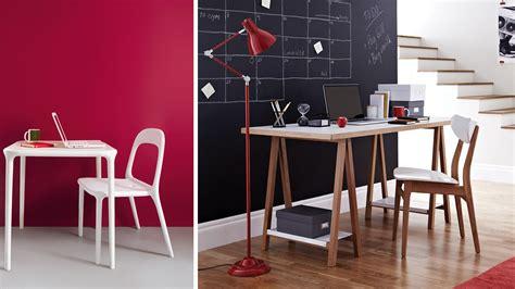 couleur pour un bureau revger com couleur pour un bureau professionnel idée