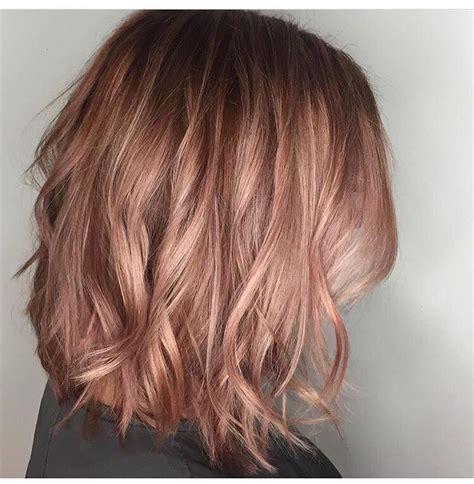 painting hair color pastel balayage hair painting balayage pastel hair