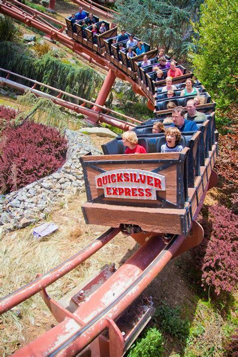 gilroy gardens tickets gilroy gardens theme park map garden ftempo