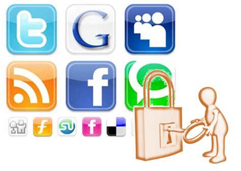 si鑒e social cr馘it mutuel seguridad para redes sociales seguridadpararedessociales