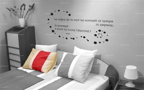 stickers chambre adulte stickers chambre adulte tete de lit 20171015075658