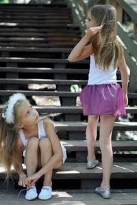 Bh Und Slip : fashion kids ~ Buech-reservation.com Haus und Dekorationen