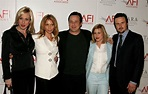 AFI Associates Honors Arquette Family With Award ...