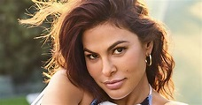 Eva Mendes 'Just Starting to Get Out of Survival Mode' as ...