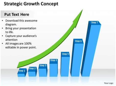 sales management consultant strategic growth concept